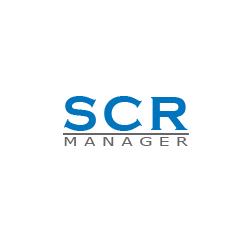 SCR Manager